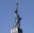 Image for Liberty Square-Dalton, Ga