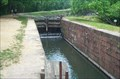 Image for C&O Canal - Lock #17