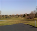 Image for Hollydale Golf Course
