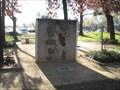 Image for Millennium Time Capsule: Livermore, CA