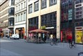 Image for Mc Donald's - Petersstraße, Leipzig, Germany