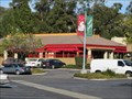 Image for Carl's Jr - Foothill - San Luis Obispo, CA