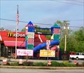 Image for McDonald's #2914 - 5 Sugar Run Road - Waynesburg, Pennsylvania