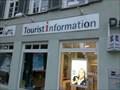 Image for TIC - WTG Rottenburg, Germany, BW