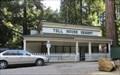 Image for Toll House Resort - Felton, CA