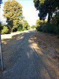Image for Three Creeks Trail - San Jose, CA