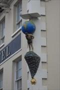 Image for Atlas - The Globe Hotel, Kings Lynn, Norfolk