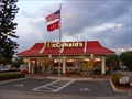 Image for US 41 McDonalds Ruskin, Fl  - Wi-Fi  Hotspot