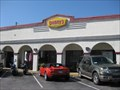Image for Denny's - N Atlantic Ave - Daytona Beach, FL