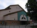 Image for Passionsspielhaus/Passion Play Theater - Oberammergau