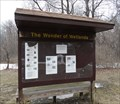 Image for Nature on the Rail Trail - Vestal, NY