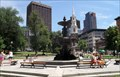 Image for Boston Common - Boston, MA