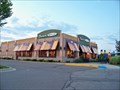 Image for Panera Bread - Grand River - Brighton, Michigan