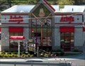 Image for Arby's - Synergy Drive - Uniontown - Pennsylvania