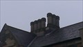 Image for The Railway Station Building Chimneys, Durham, Co.Durham. DH1 4RS.