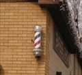 Image for Gary's Barber Shop, Mason, OH  **