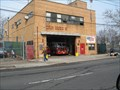 Image for FDNY Engine Company 166 / Ladder Company 86