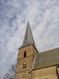 Image for RD Meetpunt: 33030201 - Bronckhorst