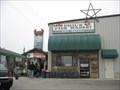 Image for Phil's Fish Market & Eatery - Moss Landing, CA