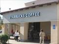 Image for Starbucks - Newark Ave Safeway - Newark, CA