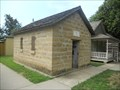 Image for The Louisville County Jail - Wamego, KS