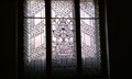 Image for Stained Glass of Regional Office, Plzen, CZ, EU