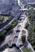 Image for Rideau Canal World Heritage Site