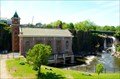Image for Great Falls of Paterson/S.U.M. Historic District - Paterson NJ