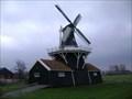 Image for Bovenrijge - Ten Boer - Groningen
