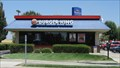 Image for Burger King - North Beale Road - Marysville, CA