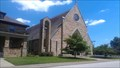 Image for St Agnes Catholic Church - Evansville, IN