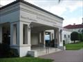 Image for Bishop Planetarium - South Florida Museum - Bradenton, FL