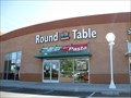 Image for Round Table Pizza - Hammer - Stockton, CA