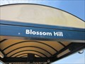 Image for Blossom Hill (VTA)