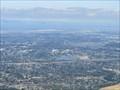 Image for Mission Peak Overlook - Fremont, CA