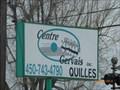 Image for Centre Gervais inc., Sorel, Quebec, Canada