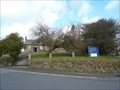 Image for The Church of St.Thomas of Canterbury - Camelford, Cornwall, England