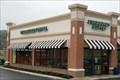 Image for Starbucks #8091 - Richland Town Center - Johnstown, Pennsylvania