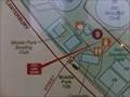 Image for Australian F1 Grand Prix Track - Albert Park, Victoria, Australia