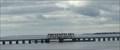Image for Bay St. Louis Rail Bridge -- Bay St. Louis MS