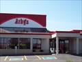 Image for Arby's - SE Everett Mall Way - Everett - WA