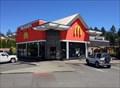 Image for McDonald's - Millstream Road, Langford, BC
