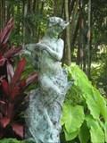 Image for Pan - Albin Polasek Museum - Winter Park, FL