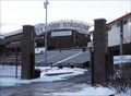 Image for Ty Cobb Stadium, Union-Endicott High School - Endicott,NY