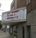 Image for Robert Ekert Theater - Endicott, NY