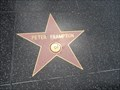 Image for Peter Frampton  -  Hollywood, CA