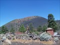 Image for Sunset Crater National Park - Sunset Crater
