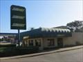 Image for Subway - Hazel - Fair Oaks, CA