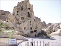 Image for Göreme National Park and the Rock Sites of Cappadocia