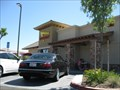 Image for In N Out - Placerville Road - Folsom, CA